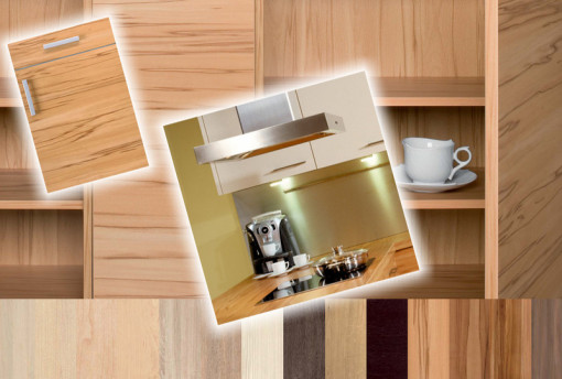 das k chenstudio edda kernbuche. Black Bedroom Furniture Sets. Home Design Ideas